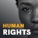 Humanum - Human Rights WordPress Theme - ThemeForest Item for Sale