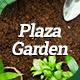 Plaza garden - Responsive eCommerce HTML Template - ThemeForest Item for Sale