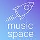 Happy Challenge - AudioJungle Item for Sale