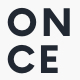 Once - Clean & Elegant WordPress Blog Theme - ThemeForest Item for Sale