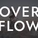 Overflow - Contemporary Blog & Magazine WordPress Theme - ThemeForest Item for Sale