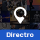 Directro - Directory and Listing Template - ThemeForest Item for Sale