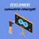 Development - Isometric Concept - VideoHive Item for Sale