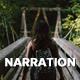 Narration - A Responsive WordPress Blog Theme - ThemeForest Item for Sale