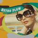 Retro Flow - VideoHive Item for Sale