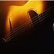 Gipsy Jazz - AudioJungle Item for Sale