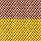 The material is a large woven fiber - GraphicRiver Item for Sale