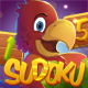 Sudoku Classic - HTML5 Puzzle Game (Construct 2) - CodeCanyon Item for Sale