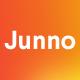 Junno - Multipurpose WooCommerce WordPress Theme - ThemeForest Item for Sale