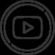 Auto Youtube - WordPress Youtube Video Importer Plugin - CodeCanyon Item for Sale