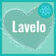 Lavelo - React Wedding Template - ThemeForest Item for Sale