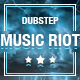 Dubstep Epic - AudioJungle Item for Sale