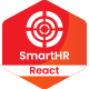 SmartHR - HR, Payroll, Project & Employee Management React Admin Dashboard Template (ReactJS) - ThemeForest Item for Sale