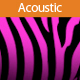 Feel Good Acoustic Folk