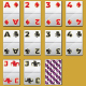 Playing Cards Set 009 - GraphicRiver Item for Sale