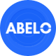 Abelo – Electronics eCommerce HTML5 Template - ThemeForest Item for Sale
