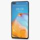 Huawei P40 Deep Sea Blue - 3DOcean Item for Sale