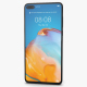 Huawei P40 Silver Frost - 3DOcean Item for Sale