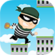 Unity Asset Reskin: Thief Game - GraphicRiver Item for Sale