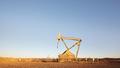 Oil business - PhotoDune Item for Sale