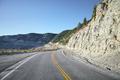 Colorado drive - PhotoDune Item for Sale