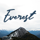 Everest - Fishing, Hunting Stores Shopify Theme - ThemeForest Item for Sale