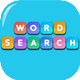 Word search - html5 game, capx - CodeCanyon Item for Sale
