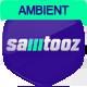 Ambient Loop 7 - AudioJungle Item for Sale