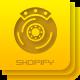 Autodaily - Auto Parts & Car Accessories Store Shopify Theme - ThemeForest Item for Sale