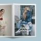 Fashion Catalogue - GraphicRiver Item for Sale