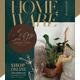 Homeware - Social Media Pack + Flyer Template - GraphicRiver Item for Sale