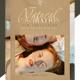 Natural Inspiration Social Media Pack + Flyer Template - GraphicRiver Item for Sale