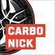 Carbonick - Auto Services & Repair WordPress Theme - ThemeForest Item for Sale