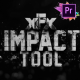 Impact Title  Maker Toolkit | Premiere Pro MOGRT - VideoHive Item for Sale