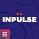 InPulse - Creative Agency WordPress Theme - ThemeForest Item for Sale