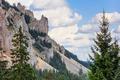 Hasmas mountains, Romania - PhotoDune Item for Sale