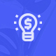 Fundingpress - The Crowdfunding WordPress Theme - ThemeForest Item for Sale
