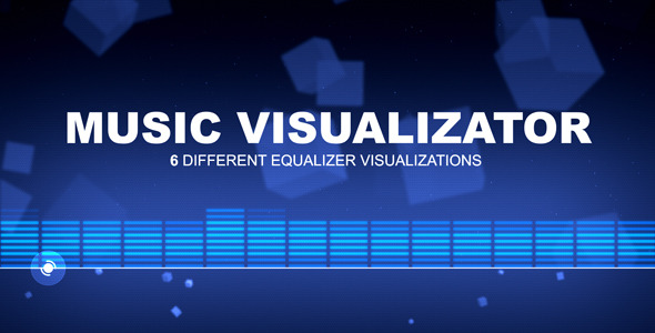 Audio React Video Effects & Stock Videos from VideoHive