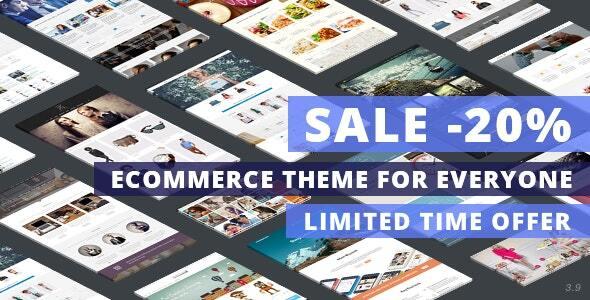 Review: Blaszok eCommerce Theme free download Review: Blaszok eCommerce Theme nulled Review: Blaszok eCommerce Theme