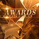 Best Awards - VideoHive Item for Sale