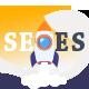 Seoes - Marketing Agency WordPress Theme - ThemeForest Item for Sale
