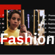 Fashion Stomp Intro - VideoHive Item for Sale