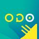OGO - Creative Multipurpose WordPress Theme - ThemeForest Item for Sale