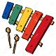 Cartoon Xylophone - AudioJungle Item for Sale