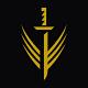 Sword Shield - GraphicRiver Item for Sale