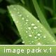 Image background pack v.1 - GraphicRiver Item for Sale