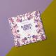 Bubbles Party Invitation - GraphicRiver Item for Sale