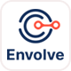 Envolve - Multi-Purpose Business HTML Template - ThemeForest Item for Sale