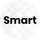 Smart E-commerce - Multipurpose Responsive Email Template 30+ Modules Mailchimp - ThemeForest Item for Sale