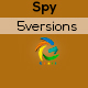Spy Agent Mission Action